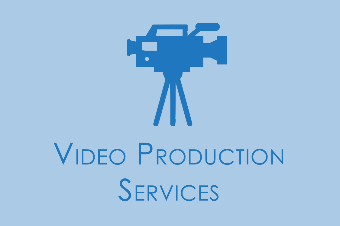 O.K. Video Production